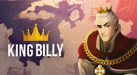 KingBilly