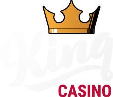 King Casino Review Up To 300 Welcome Offer
