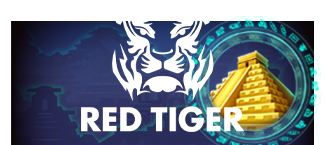 Red Tiger Gaming review and online casinos