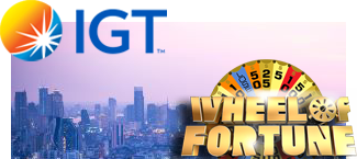IGT review and online casinos