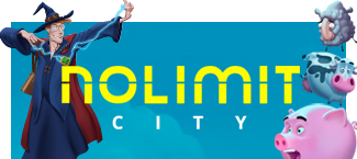 Nolimit City review and online casinos