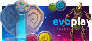 Evoplay online casino list