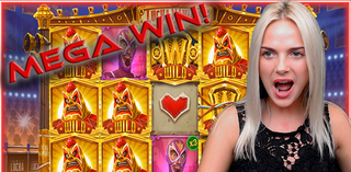 THIS GAME SAVED ME! Light Blocks from Merkur!
