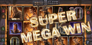 My most insane win ever on DEAD OR ALIVE 2!