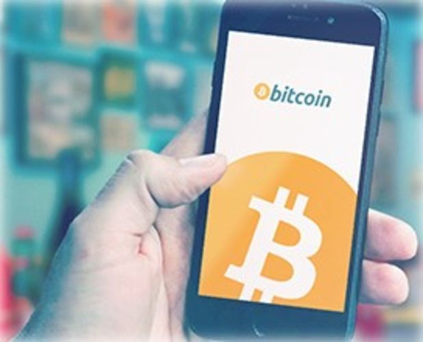 Cafe Casino Bitcoin payments